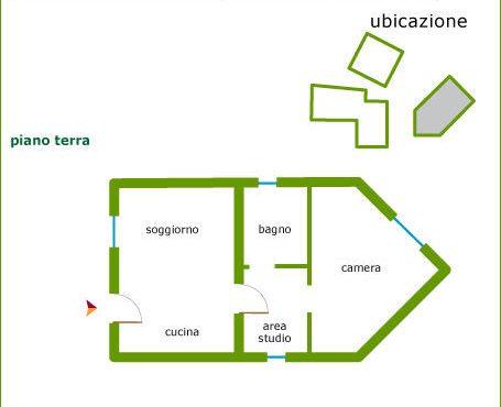 piantina-la-roverella_Hq