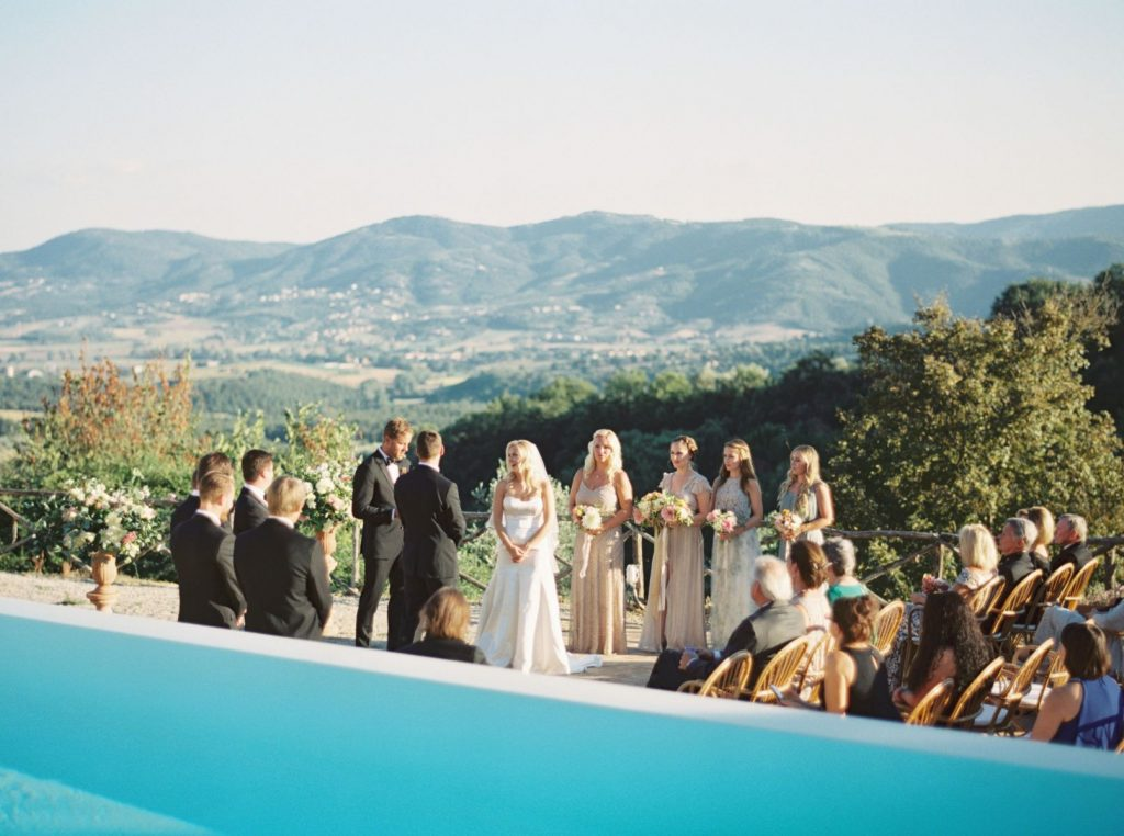 Matrimonio Lago Toscana : Matrimonio in umbria al lago trasimeno tra e toscana