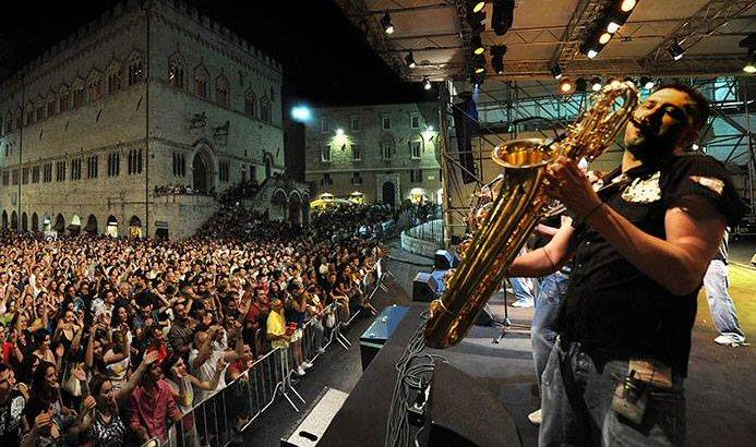 Vacanze in Umbria 2
