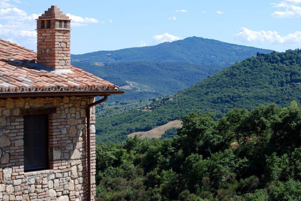 Vacanze in Umbria 5