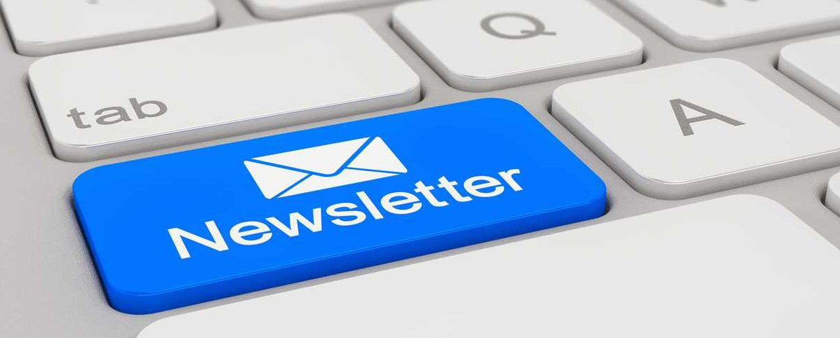 newsletter colle san paolo
